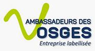 logo-ambassadeur-vosges.png