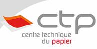 logo-ctp.png