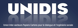 logo-unidis.png
